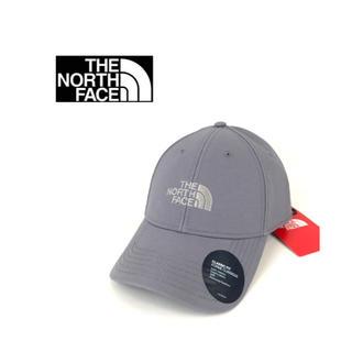 ザノースフェイス(THE NORTH FACE)のノースフェイス 帽子 キャップ The North Face 66 Classi(キャップ)