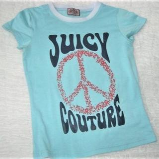 ジューシークチュール(Juicy Couture)の💓ジューシークチュール・サイズS💓(Tシャツ(半袖/袖なし))