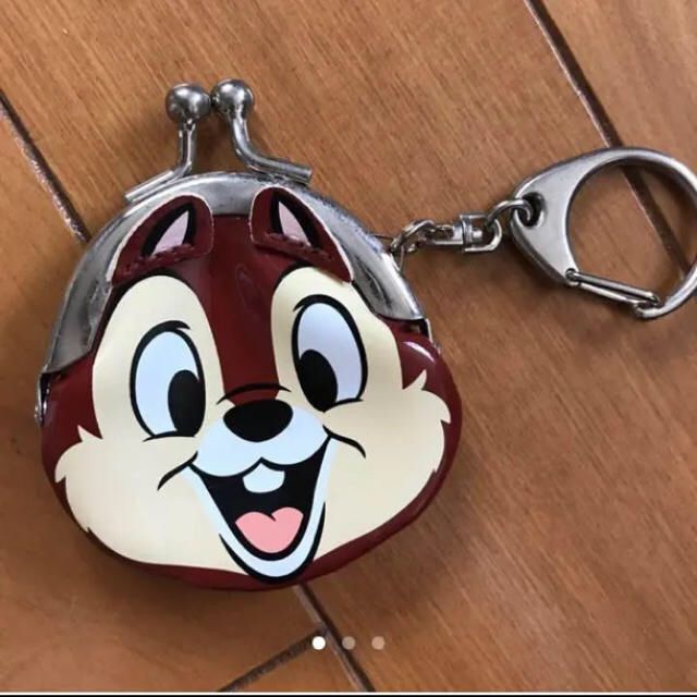 Disney(ディズニー)のディズニーキーホルダー エンタメ/ホビーのアニメグッズ(キーホルダー)の商品写真