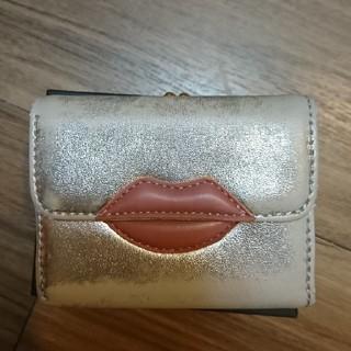 キャセリーニ(Casselini)のキャセリーニお財布(財布)