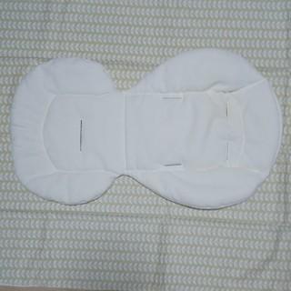combi - コンビ新生児用インナークッション ハイローチェア