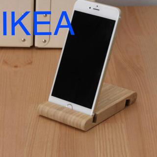 IKEA - IKEA スマホスタンド*タブレットスタンド