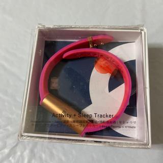 フォッシル(FOSSIL)のFOSSIL アクティビティ・スリープトラッカー(腕時計)