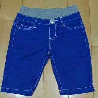 MPS - 美品!MPS☆キッズ 男の子 パンツ 半ズボン 100