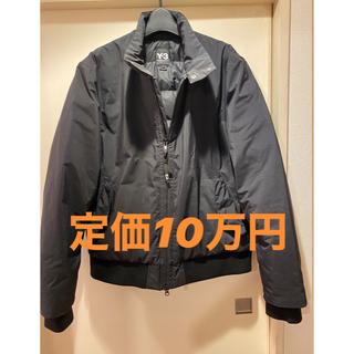 Y-3 - 最終値下げ  超美品 正規品  Y-3  GORE-TEX  ジャケット