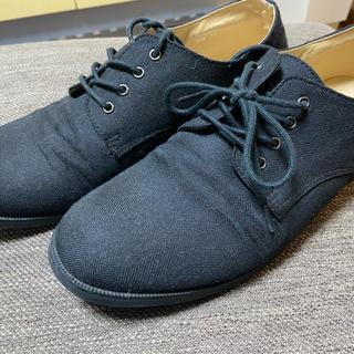 タケオキクチ(TAKEO KIKUCHI)のタケオキクチ 靴(ドレス/ビジネス)