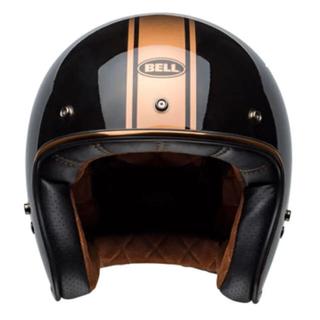 ベル(BELL)の【未使用品】BELL ヘルメット カスタム500 限定モデル(ヘルメット/シールド)