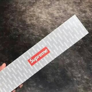 シュプリーム(Supreme)のSupreme 3 M反射傘パラソル!(傘)