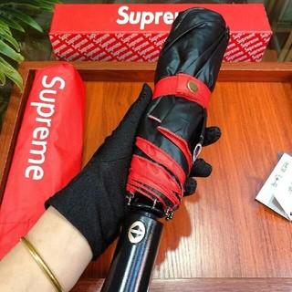 シュプリーム(Supreme)のSupreme 傘(傘)
