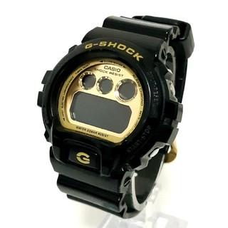 ジーショック(G-SHOCK)のG-SHOCK「Crazy Colors」(腕時計(デジタル))