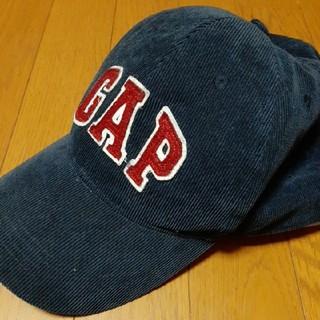 ギャップ(GAP)のGAP キャップ(キャップ)