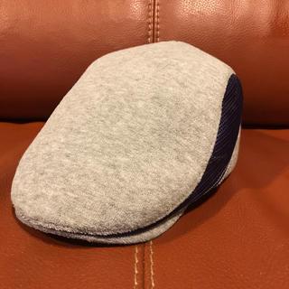 ビームス(BEAMS)のビームス   ハンチング(ハンチング/ベレー帽)