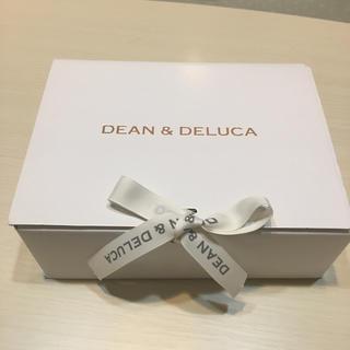 ディーンアンドデルーカ(DEAN & DELUCA)のDEAN&DELUKA 紅茶 ギフトセット (茶)
