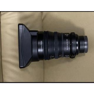 SONY SELP28135G OSS ZOOM Lens (FS7標準レンズ (デジタル一眼)