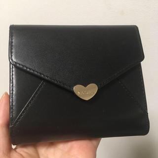 ポールスミス(Paul Smith)のポールスミス   折り財布(財布)