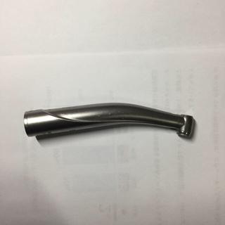 シロナ製タービン シロピュア PminiS  歯科