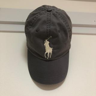 ポロラルフローレン(POLO RALPH LAUREN)のpolo Ralph Lauren cap(キャップ)