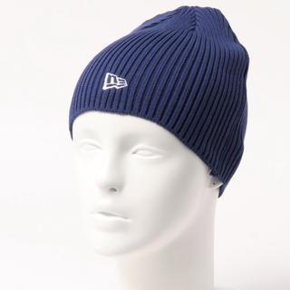 ニューエラー(NEW ERA)のNEW ERA ニット帽(ニット帽/ビーニー)