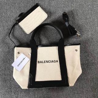 Balenciaga - バレンシアガ トートバック