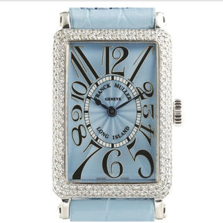 フランクミュラー(FRANCK MULLER)のフランクミューラ(腕時計)
