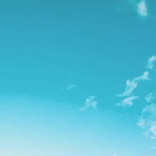ヴィヴィアンウエストウッド(Vivienne Westwood)のヴィヴィアンウエストウッド ディアマンテネックレス ゴールド ホワイト(ネックレス)
