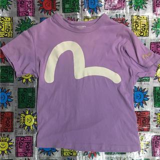 エビス(EVISU)のEVISU Tシャツ(Tシャツ/カットソー(半袖/袖なし))