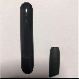 アイコス(IQOS)のIQOS3Duo ドアカバー  IQOSキャップ 新品(タバコグッズ)