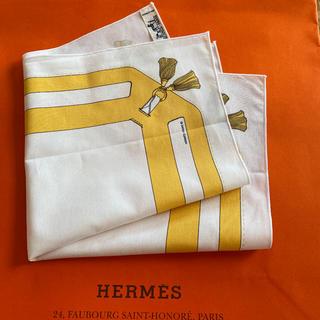 エルメス(Hermes)の新品 エルメスランチョンマット(テーブル用品)