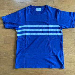 ドアーズ(DOORS / URBAN RESEARCH)のURBAN RESEARCH DOORS Tシャツ M(Tシャツ/カットソー(半袖/袖なし))