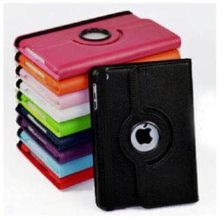 アップル(Apple)のiPad mini4ケース ブラック アイパッドミニケース(iPadケース)