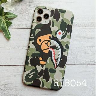 iPhone - ● iPhone11ProMaxケース ●