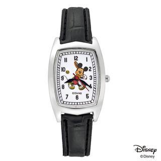 ミッキーマウス(ミッキーマウス)の【otona MUSE 20年6月号付録】ヴィンテージ調 ミッキーマウス腕時計C(腕時計)