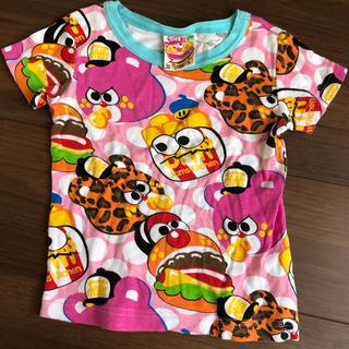 JAM - JAMTシャツ