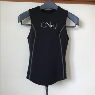 オニール(O'NEILL)のウェットスーツ(サーフィン)