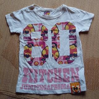 JAM - ジャムのTシャツ