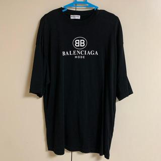 バレンシアガ(Balenciaga)のTシャツ専用(その他)