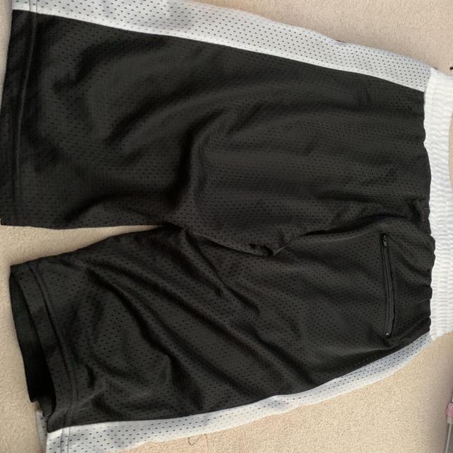 BABYDOLL(ベビードール)のベビードール ハーフパンツ レディースのパンツ(ハーフパンツ)の商品写真