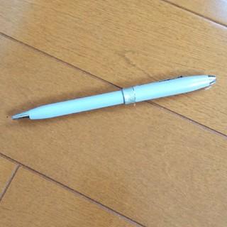 クロス(CROSS)のクロスのボールペン(ペン/マーカー)