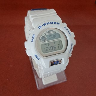 ジーショック(G-SHOCK)のG-SHOCK DW-6697 ラバコレ 魔女とドラゴン(腕時計(デジタル))