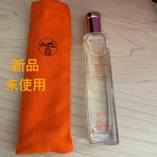 Hermes - 3%OFFクーポン】エルメス 香水 15ml 新品