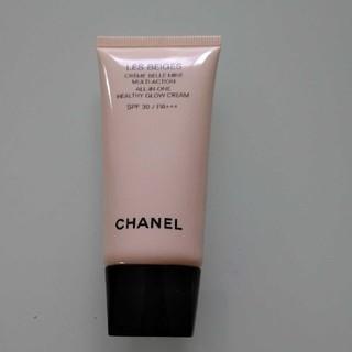 シャネル(CHANEL)の週末sale CHANEL レ ベージュ クレーム ベル ミン(BBクリーム)