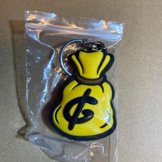 ジーディーシー(GDC)のGuapular Verdy Key Chain  (キーホルダー)