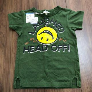 BREEZE - Tシャツ サイズ100 未使用品