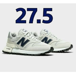 ニューバランス(New Balance)のNew Balance MS1300TH サマーフォグ(スニーカー)