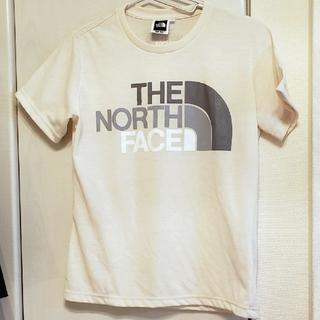 THE NORTH FACE - ノースフェイス Tシャツ S
