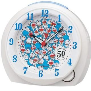 セイコー(SEIKO)のセイコー ドラえもん 50周年記念 3000個限定時計 (キャラクターグッズ)