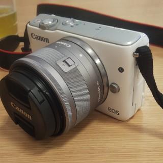 キヤノン(Canon)のキャノン カメラ cannon(フィルムカメラ)