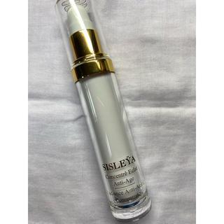 シスレー(Sisley)のシスレー シスレイヤ ラディアンスコンセントレート 美容液(美容液)