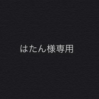 はたん様専用ページ(ゲーム)