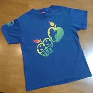 エイティーエイティーズ(88TEES)のお値下げ88Tシャツ(Tシャツ/カットソー)